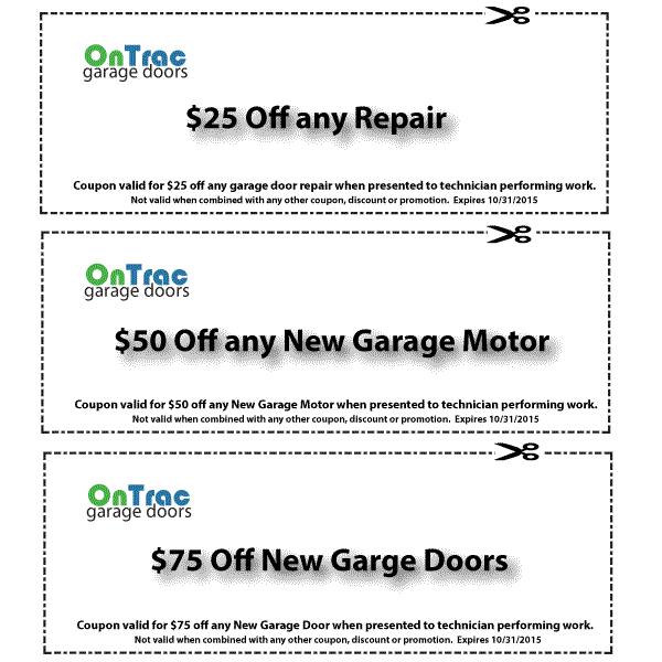 Garage Door Service Greensboro Garage Door Service